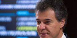 Delatores relatam entrega de R$ 315 mil a 'operador' de Beto Richa