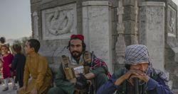 Talibã substitui ministério de Assuntos Femininos por pasta conhecida por aplicar leis extremistas